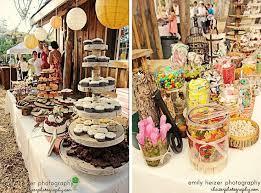 wedding re best 25 dessert wedding receptions ideas on wedding