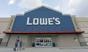 Lowes Hardware San Antonio Tx Panel Sides Against Lowe U0027s In Bexar County U0027dark Store U0027 Property