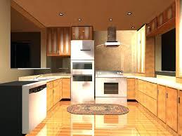 Kitchen Cabinet Door Pulls Lowes Kitchen Cabinet Doors U2013 Colorviewfinder Co