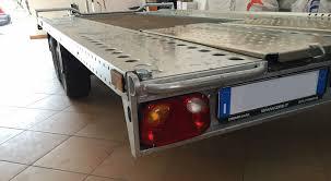 carrello porta auto noleggio rimorchio per trasporto auto autonoleggiomagellano it