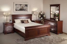 Beautiful Bedroom Sets by Bedroom Design Modern Bedroom Beautiful Bedrooms Dreamy