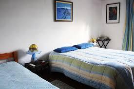 chambre d h e corse la corse villa rémy chambres d hôtes sur la côte d azur