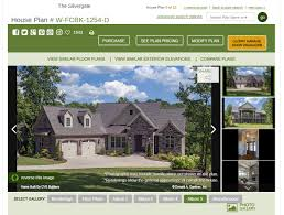 Homeplan Com by Houseplansblog Dongardner Com New Home Plans Donald A Gardner