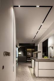 best 25 track lighting ideas on pinterest kitchen track