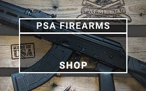 black friday gun deals bf firearms black friday