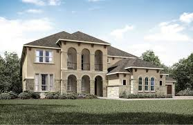 Home Trends And Design Austin Jobs Austin New Home Search Top New Home Builders In Tx Newhomesource