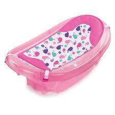 2016 top 18 best infant bath tubs babies lounge summer infant sparkle n splash newborn to toddler bath