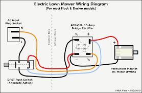 how to install a double light switch awesome 2 way switch function ideas electrical circuit diagram