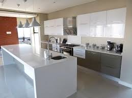 kitchen counter tops cafe quartz silestone marble and