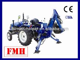 kubota tractor malaysia kubota tractor malaysia suppliers and