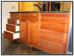 shallow kitchen cabinets shallow depth cabinets neiltortorella shallow kitchen stuning