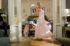 27 dresses wedding 27 dresses on netflix today netflixmovies com