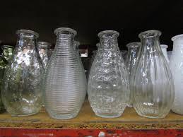 vase rentals new arrival vintage vases stadium flowers