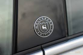 volkswagen wolfsburg emblem 2017 volkswagen cc wolfsburg edition doubleclutch ca