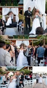las vegas destination wedding m resort las vegas wedding kmh photography