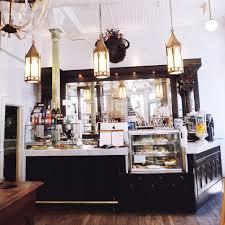 Home Decor Savannah Ga Where To Eat Drink U0026 Shop In Savannah Ga Glitter U0026 Gingham