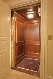 homes with elevators residential elevator handel elevator lift company