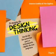design foto livro branding design a estratégia na criação de identidades de marca