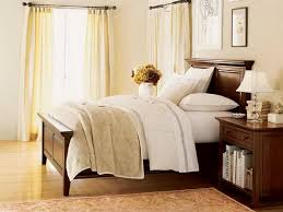 Ideas  Design  How To Choose The Best Neutral Paint Colors - Best neutral color for bedroom