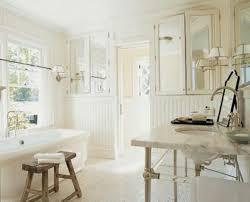 White Dove Benjamin Moore Kitchen Cabinets - benjamin moore timid white kitchen cabinets mf cabinets
