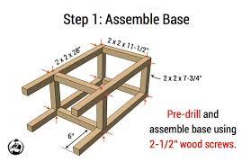 Free Wooden Step Stool Plans by Easiest Bar Stools Ever Free Diy Plans Rogue Engineer