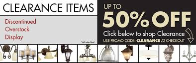 lighting for home or commercial chandeliers ceiling fans light