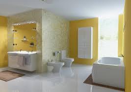 easy bathroom ideas create an amazing space