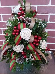 the 25 best fresh christmas trees ideas on pinterest mini