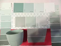 358 best paint colors images on pinterest benjamin moore