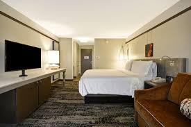 homewood suites by hilton austin round rock updated 2017