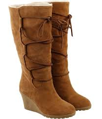 womens boots perth 135 best sneaks and boots images on ugg boots coaches