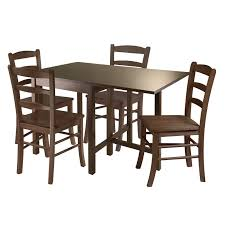 Torrance Dining Table Barrel Studio Torrance Extendable Dining Table Reviews Wayfair
