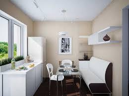 wohnung gestalten designe modernen luxus kleine kuche dekorieren kuche gestalten