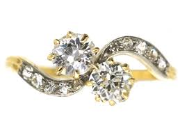 antique rings images Antique rings vintage rings the antique jewellery company jpg