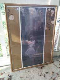 tutorial how to make cheap homemade picture frames fair rabbit art