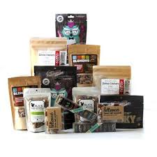 gift baskets denver modern gift baskets of local food and well made products