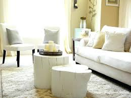 Decorating Ideas For Coffee Tables Coffee Table Decoration Ideas Ad Amazing Flower And Candle Coffee