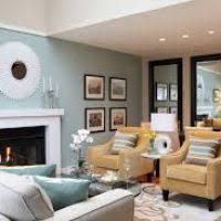 small living room design ideas interior designs of small living room saragrilloinvestments com