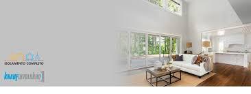 isolamento per interni prodotti knauf per l isolamento termico e acustico degli interni