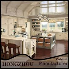Chinese Kitchen Design China Cabinet China Kitchen Cabinets Imposing Photos