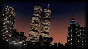 Gta World Map World Trade Center Iv Grand Theft Auto Iv Maps
