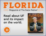 Uf Computing Help Desk Computing Help Desk University Of Florida