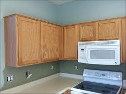 adding molding to kitchen cabinets decorative molding kitchen cabinets around kitchen cabinets cabinet
