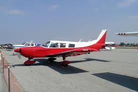 piper pa 32 300 cherokee six 6 7 seat cabin monoplane