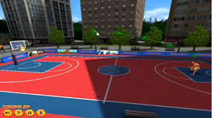 basketball jam shots gameplay youtube