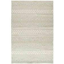 outdoor rugs at home depot martha stewart indoor outdoor rugs home depot rugs design