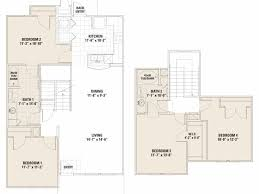 3 Bedroom Apartments Fort Worth Woodmont Apartments Fort Worth Tx Apartments For Rent