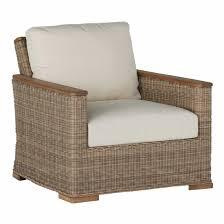 Summer Chair Cushions Pacific Lounge Summer Classics