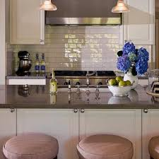 Kitchen Countertops Quartz by Gray Quartz Countertops Design Ideas
