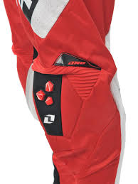 baby motocross gear one industries red white honda 2013 world motocross defcon mx pant